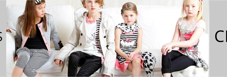 banner-home-alexinternational-CHILDRENS-CLOTHING-1920x400