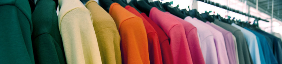 clothing-production-in-romania-banner-4